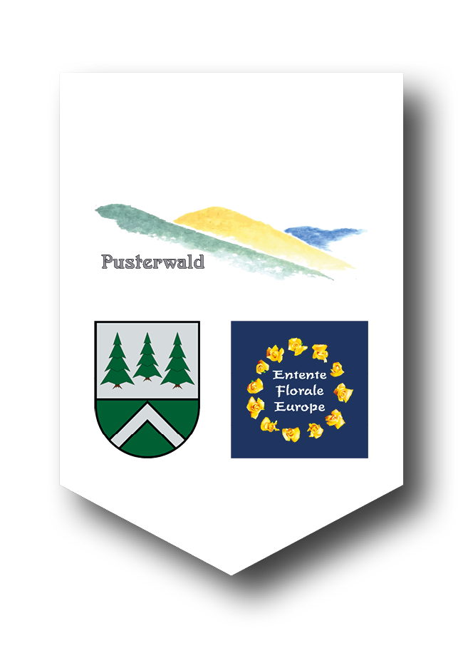 Pusterwald_Label