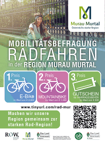 Inserat_Mobilitaet_ROW_A6